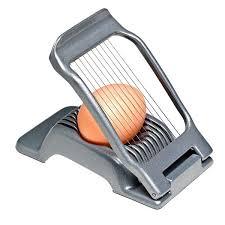 eggslicer2