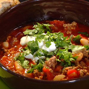 turkey-chili-ck-1160659-l