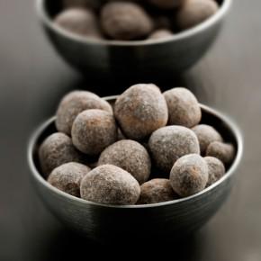 bourbon-balls-290x290