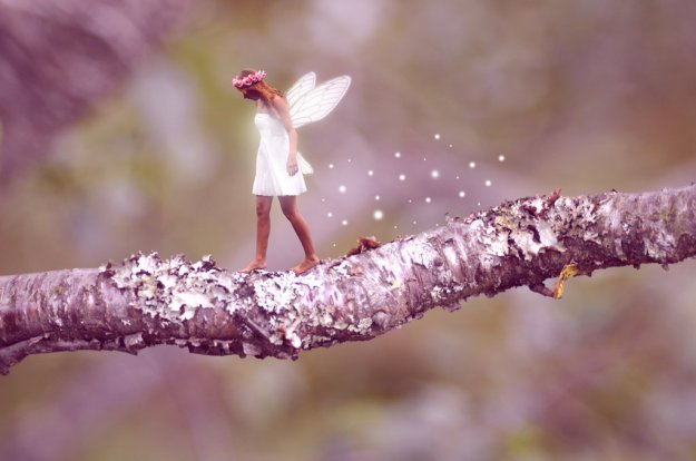 fairy_dust_by_sussam-d6hxsdg