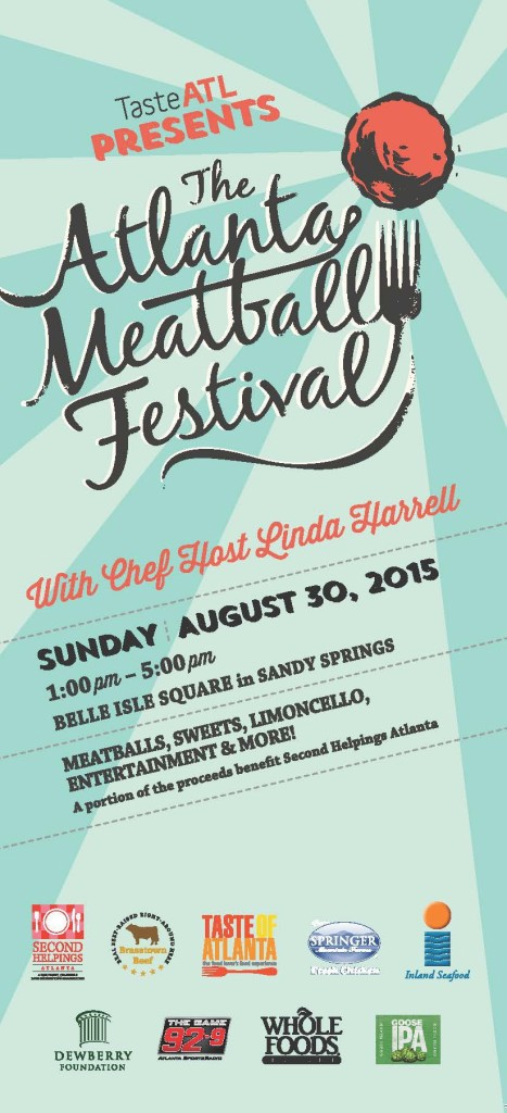 2015 Atlanta Meatball Festival Menu_Page_1