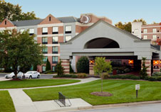 doubletree-by-hilton-asheville-biltmore-hotel-north-carolina