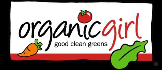 logo_organicgirl