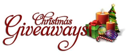 christmas-giveaways