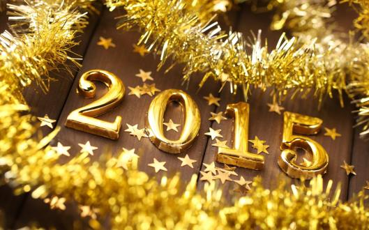 happy-new-year-2015-wide-desktop-hd-wallpapers-for-background-free