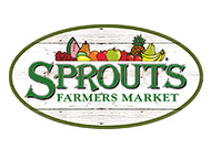 logo-sprouts-print