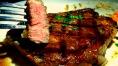 Grilled Ribeye