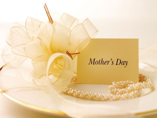2013-mothers-day-wallpapers